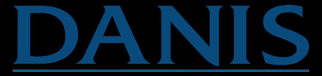 DANIS-Logo