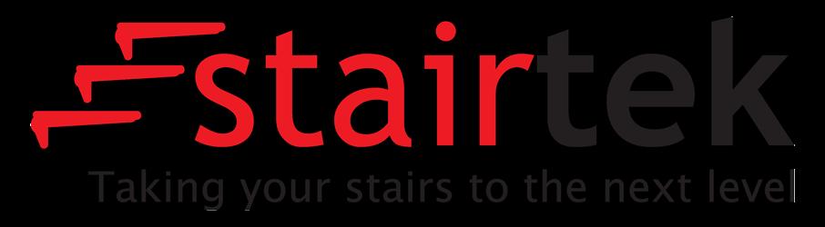 Stairtek-Logo