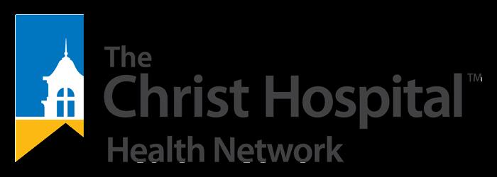 The-Christ-Hospital-Logo