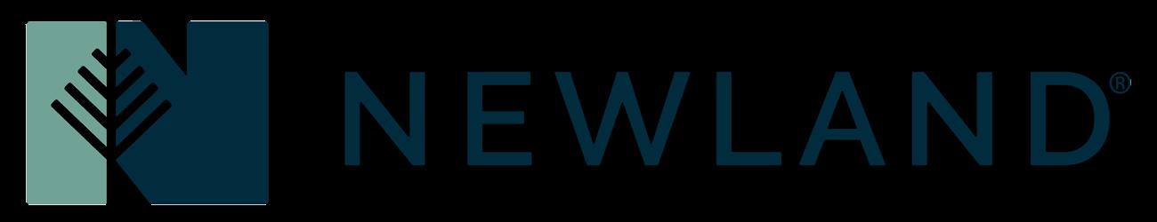 newlan-Logo