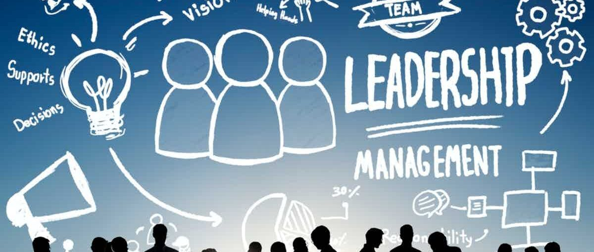 Is Leadership Easy or Hard - Which is it?