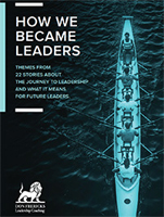 how-to-become-leader-1