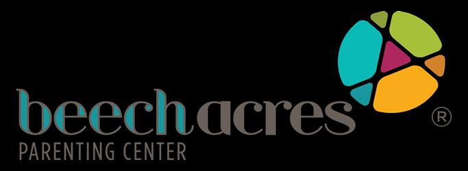 Beech-Acres-Logo