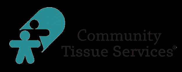 CTS-Vector-Logo