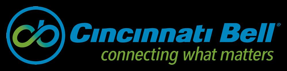 CincinnatiBell--Logo