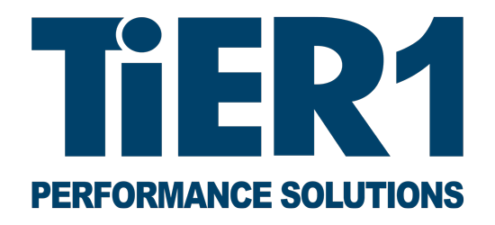 TiER1-Logo