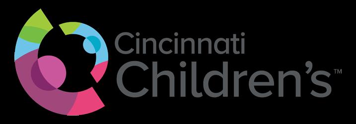 cincinnati_childrens_hospital_medical_center-Logo