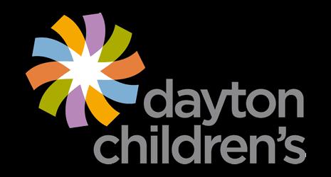 dayton-childrens-hospital-Logo